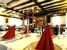 kuhhirten bremen restaurant